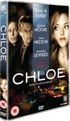 Chloe [Region 2]