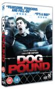 Dog Pound [Region 2]