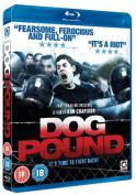 Dog Pound [Region B] [Blu-ray]
