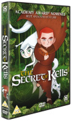 The Secret of Kells [Region 2]
