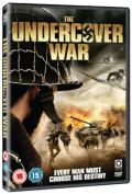 The Undercover War [Region 2]
