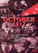 October [Region 2]