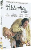 The Abduction Club [Region 2]