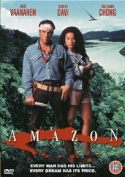 Amazon [Region 2]