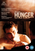 Hunger [Region 2]