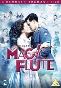 The Magic Flute [Region 2]