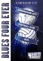 Birmingham City FC [Region 2]