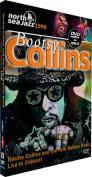 Bootsy Collins [Region 2]
