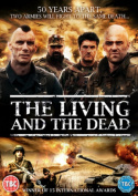 The Living and the Dead [Region 2]