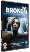 The Broken [Region 2]