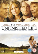 An Unfinished Life [Region 2]