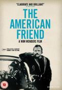 The American Friend [Region 2]