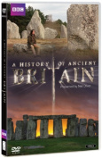 History of Ancient Britain [Region 2]