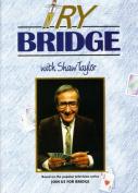 Shaw Taylor: Try Bridge [Region 2]