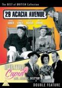 29 Acacia Avenue/Operation Cupid [Region 2]