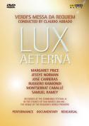 Lux Aeterna [Region 2]