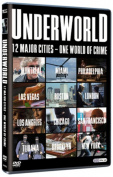 Underworld [Region 2]