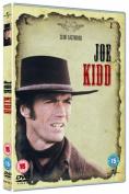 Joe Kidd [Region 2]