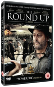 The Round Up [Region 2]