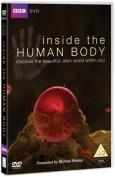 Inside the Human Body [Region 2]