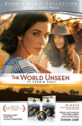 The World Unseen [Region 2]