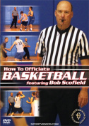 How to Officiate Basketball [Region 2]