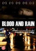Blood and Rain [Region 2]
