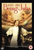 Being Julia [Region 2]