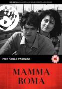 Mamma Roma [Region 2]