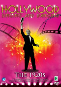 Hollywood Singing and Dancing [Region 2]