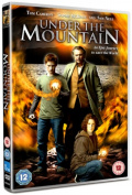 Under the Mountain [Region 2]