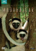Madagascar [Region 2]