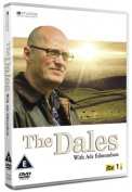 The Dales: Series 1 [Region 2]