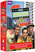 Only Fools and Horses [Region 2]
