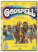 Godspell [Region 2]