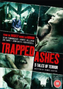 Trapped Ashes [Region 2]