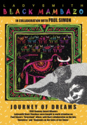 Ladysmith Black Mambazo [Region 2]
