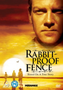 Rabbit-proof Fence [Region 2]