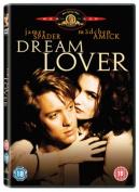 Dream Lover [Region 2]