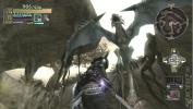 Valhalla Knights - Eldar Saga