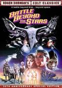 Battle Beyond the Stars [Regions 1,4]
