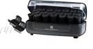 VS Sassoon Classic Salon Setter VS3060A