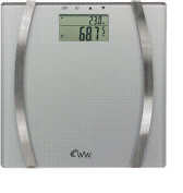 Body analysis Electronic Scale