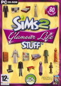 The Sims 2 - Glamour Life