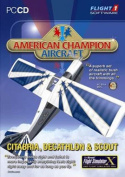 American Champion Series [Region 2]