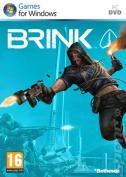 Brink [Region 2]