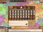 Ageod Military Strategy Collection - Battles of 1750-1918