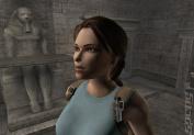 Lara Croft Tomb Raider - Anniversary [Region 2]
