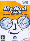 My Word Coach - Develop your Vocabulary