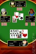 18 Card Games